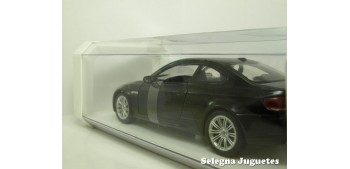 Bmw M3 coupe escala 1/24 New Ray coche escala miniatura