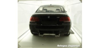 Bmw M3 coupe escala 1/24 New Ray