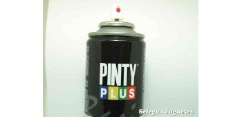 Cobre - Pinty plus - Pintura Sintetica - Bote spray 200 ml