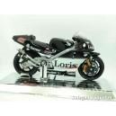 <p><strong>Honda Pons NRS 500 Loris Capirossi</strong></p> <p><strong>1:18 - 1/18</strong></p> <p><strong>Saico</strong></p>
