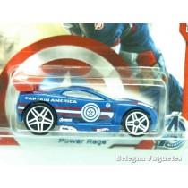 """<p><strong>Power Rage Capitan America</strong></p><p><strong>Hot wheels</strong></p><p><strong>1/64 - 1:64</strong></p><p><b>Ver más<a class=""""btn btn-default"""" href=""""https://www.selegnajuguetes.es/es/por-escalas/escala-164/"""">coches a escala 1/64</a></b><b>Ver más modelos<a class=""""btn btn-default"""" href=""""https://www.selegnajuguetes.es/es/fabricante/hot-wheels.html"""">Hot Wheels</a></b></p>"""
