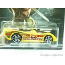 """<p><strong>Power Piston</strong></p> <p><strong>Hotwheels</strong></p> <p><strong>1/64 - 1:64</strong></p> <p><strong>More<a href=""""https://www.selegnajuguetes.es/gb/by-scales/scale-164/"""" class=""""btn btn-default"""">scale cars 1:64</a></strong><strong>More<a href=""""https://www.selegnajuguetes.es/gb/fabricante/hot-wheels.html"""" class=""""btn btn-default"""">Hot Wheels</a></strong></p>"""