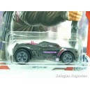 """<p><strong>Growler Hawkeye</strong></p> <p><strong>Hotwheels</strong></p> <p><strong>1/64 - 1:64</strong></p> <p><strong>More<a href=""""https://www.selegnajuguetes.es/gb/by-scales/scale-164/"""" class=""""btn btn-default"""">scale cars 1:64</a></strong><strong>More<a href=""""https://www.selegnajuguetes.es/gb/fabricante/hot-wheels.html"""" class=""""btn btn-default"""">Hot Wheels</a></strong></p>"""
