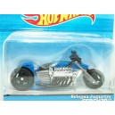 <p><strong>Ferenzo</strong></p> <p><strong>Hot Wheels</strong></p> <p><strong>1:18 - 1/18</strong></p> <p> </p>