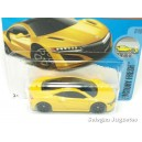 "<p><strong>Honda Acura NSX 17</strong></p> <p><strong>HOT WHEELS - Serie Factory Fresh</strong></p> <p><strong>1/64 - 1:64</strong></p> <p><b style=""font-style:normal;font-family:Raleway, sans-serif;font-size:14px;"">Ver más <a class=""btn btn-default"" href=""https://www.selegnajuguetes.es/es/por-escalas/escala-164/"">coches a escala 1/64</a>​ Ver más modelos <a class=""btn btn-default"" href=""https://www.selegnajuguetes.es/es/fabricante/hot-wheels.html"">Hot Wheels</a></b></p>"
