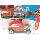 <p><strong>Ford 32</strong></p> <p><strong>HOT WHEELS - Serie Hw Flames</strong></p> <p><strong>1/64 - 1:64</strong></p>