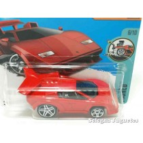 """<p><strong>LamborghiniCountach</strong></p><p><strong>HOT WHEELS - Serie Tooned</strong></p><p><strong>1/64 - 1:64</strong></p><p><b style=""""font-style:normal;font-family:Raleway, sans-serif;font-size:14px;"""">Ver más<a class=""""btn btn-default"""" href=""""https://www.selegnajuguetes.es/es/por-escalas/escala-164/"""">coches a escala 1/64</a>Ver más modelos<a class=""""btn btn-default"""" href=""""https://www.selegnajuguetes.es/es/fabricante/hot-wheels.html"""">Hot Wheels</a></b></p>"""