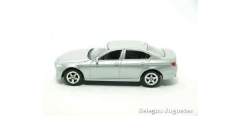 Bmw 535i scale 1/60 Welly miniature car
