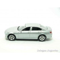 "<p><strong>Bmw 535ie</strong></p> <p><strong>1/60 - 1:60</strong></p> <p><span style=""font-size:11px;""><strong>Welly</strong></span></p>"