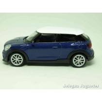 """<p><strong>Mini cooper SPaceman</strong></p><p><strong>1/43 - 1:43</strong></p><p style=""""font-style:normal;font-size:11px;font-family:Verdana, Arial, Helvetica, sans-serif;""""><strong style=""""font-size:11px;"""">Welly</strong></p><p style=""""font-style:normal;font-size:11px;font-family:Verdana, Arial, Helvetica, sans-serif;""""><span style=""""font-style:normal;font-weight:normal;font-family:Raleway, sans-serif;font-size:14px;"""">Ver más escala</span><a class=""""btn btn-default"""" href=""""https://www.selegnajuguetes.es/es/por-escalas/escala-1-43/"""" style=""""font-style:normal;font-family:Raleway, sans-serif;"""">1:43 - 1/43</a><span style=""""font-style:normal;font-weight:normal;font-family:Raleway, sans-serif;font-size:14px;""""> Ver más</span><a class=""""btn btn-default"""" href=""""https://www.selegnajuguetes.es/es/coches-a-escala/"""" style=""""font-style:normal;font-family:Raleway, sans-serif;"""">COCHES A ESCALA</a></p>"""