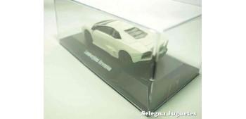 coche miniatura Lamborghini Reventón (vitrina) escala 1/43
