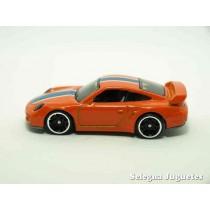 """<p><strong>Porsche 911 GT2(sin caja)</strong></p> <p><strong>HOT WHEELS</strong></p> <p><strong>1/64 - 1:64</strong></p> <p><b style=""""font-style:normal;font-family:Raleway, sans-serif;font-size:14px;"""">Ver más<a class=""""btn btn-default"""" href=""""https://www.selegnajuguetes.es/es/por-escalas/escala-164/"""">coches a escala 1/64</a>Ver más modelos<a class=""""btn btn-default"""" href=""""https://www.selegnajuguetes.es/es/fabricante/hot-wheels.html"""">Hot Wheels</a></b></p>"""