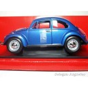 """<p><strong><strong>Cadillac Coupe de Ville 1949</strong></strong></p> <p><strong>Lucky Die Cast</strong></p> <p><strong>1/18 - 1:18</strong></p> <p><strong>Ver más<a href=""""https://www.selegnajuguetes.es/es/coches-a-escala/"""" class=""""btn btn-default"""">COCHES A ESCALA</a></strong><strong>Ver más<a href=""""https://www.selegnajuguetes.es/es/por-escalas/escala-1-18/"""" class=""""btn btn-default"""">1/18 - 1:18</a></strong></p>"""