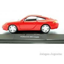 "<p><strong>Porsche 996 Coupe(vitrina)</strong></p><p><strong>High Speed</strong></p><p><strong>1/43 - 1:43</strong></p><p><span style=""font-style:normal;font-weight:normal;font-family:Raleway, sans-serif;font-size:14px;"">Ver más escala</span><a class=""btn btn-default"" href=""https://www.selegnajuguetes.es/es/por-escalas/escala-1-43/"" style=""font-style:normal;font-family:Raleway, sans-serif;"">1:43 - 1/43</a><span style=""font-style:normal;font-weight:normal;font-family:Raleway, sans-serif;font-size:14px;""> Ver más</span><a class=""btn btn-default"" href=""https://www.selegnajuguetes.es/es/coches-a-escala/"" style=""font-style:normal;font-family:Raleway, sans-serif;"">COCHES A ESCALA</a></p>"