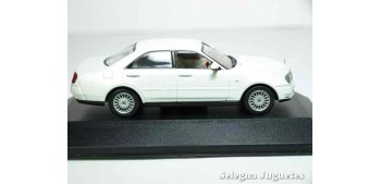NISSAN CEDRIC - 1/43 - J-COLLECTION J Collection
