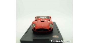 "MASERATI 450 S ""AUTOCLUB PESARO"" - 1/43 BANG"