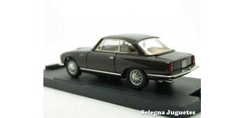 ALFA ROMEO 2600 SPRINT STREET 1962 - 1/43 BANG Bang