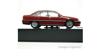 Chevrolet Omega Diamond 1994 escala 1/43 Ixo