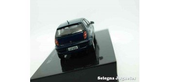 Chevrolet Celta Super 1.4 2006 escala 1/43 Ixo Altaya