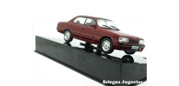 coche miniatura Chevrolet Opala Diplomata Collectors 1992