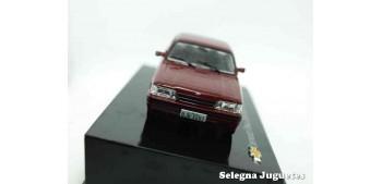 Chevrolet Opala Diplomata Collectors 1992 escala 1/43 Ixo