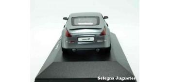 coche miniatura Nissan 350Z escala 1/43 Norev