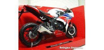 Honda CBR 1000RR 1/12 New ray