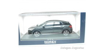 DS 5 1/43 Norev
