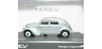 Lancia Ardennes 1/43 Norev