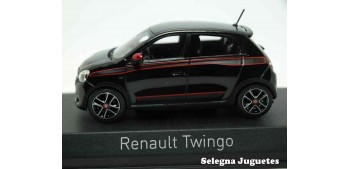 Renault Twingo 1:43 Norev