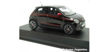 Renault Twingo 1/43 Norev