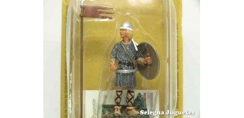 Frankish warrior 6th centrury AD 54 mm