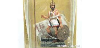 soldado plomo Etruscan Warrior 4th Century BC 54mm Front Line