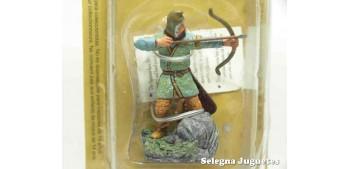 soldado plomo Scythian Archer 4th century BC 54 mm Front Line