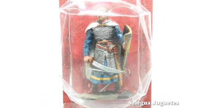 Hugh de Payns Templario 1/32