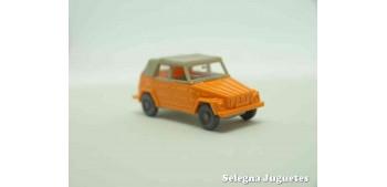 Volkswagen 181 scale 1:87 wiking