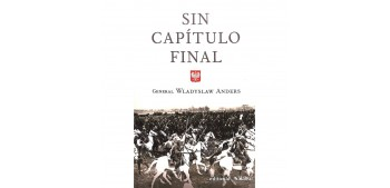 Book - Sin capitulo final