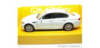 miniature car Bmw M5 1/32 RmZ