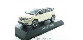 Renault Espace 1/43 Norev Norev