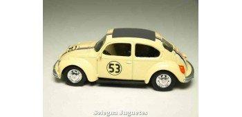 Volkswagen Beetle 1303 Coches a escala