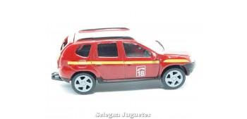 Dacia Duster 2010 1:64 Norev