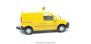 Renault Kangoo 2007 1/64 Norev