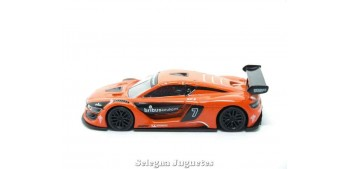 Renault RS01 1/64 Norev
