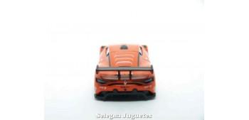 coche miniatura Renault RS01 1/64 Norev
