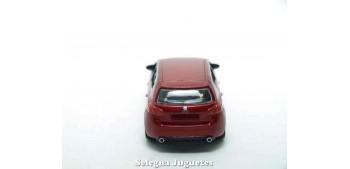 coche miniatura Peugeot 308 GTI 1/64 Norev