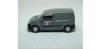 Renault Kangoo Vigipirate 1/64 Norev Coches a escala 1/64