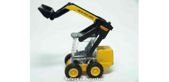 New Holland 175 1:64 Norev