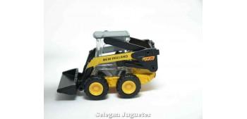 coche miniatura New Holland 175 1/64 Norev
