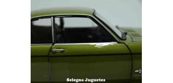 Opel Manta 1970 1/18 Norev