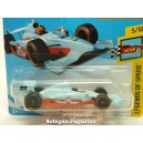 "<p><strong>Indy 500 Oval</strong></p> <p><strong>HOT WHEELS - Serie Legends of speed</strong></p> <p><strong>1/64 - 1:64</strong></p> <p><b style=""font-style:normal;font-family:Raleway, sans-serif;font-size:14px;"">Ver más <a class=""btn btn-default"" href=""https://www.selegnajuguetes.es/es/por-escalas/escala-164/"">coches a escala 1/64</a>​ Ver más modelos <a class=""btn btn-default"" href=""https://www.selegnajuguetes.es/es/fabricante/hot-wheels.html"">Hot Wheels</a></b></p>"
